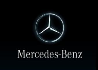 directions for mercedes garage