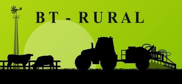 BT Rural