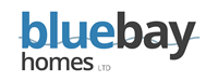Blue Bay Homes