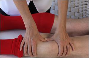 paula shears therapy
