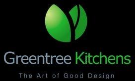 Greentree Kitchens