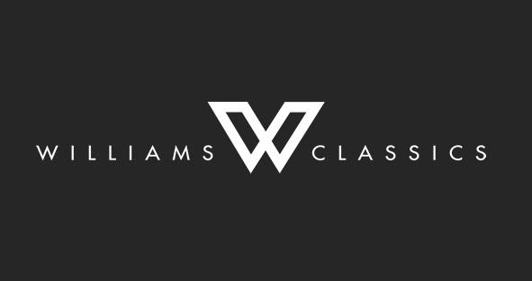 williams classics