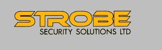 Strobe Security