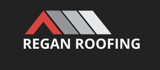 regan roofing