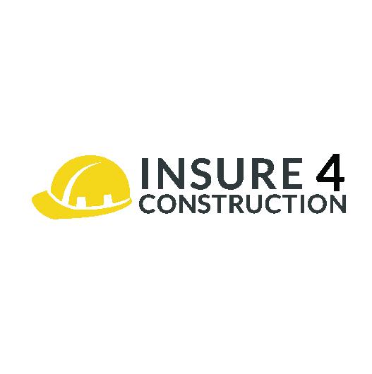 Insure 4 Construction