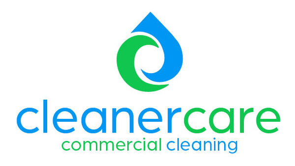 cleaner care