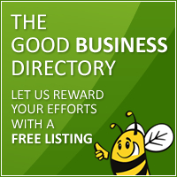 Good Business Directory