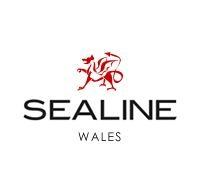 Sealine Wales UK