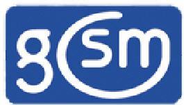 Conwy School Of Motoring Logo