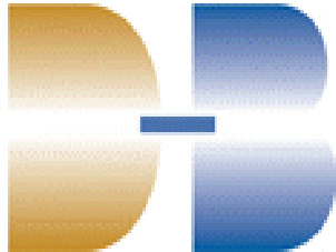 Donoghue-Brown Recruitment Consultants Logo