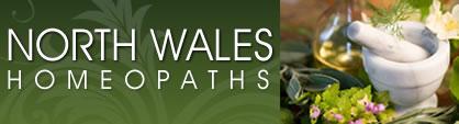 North Wales Homeopaths