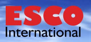 Esco International